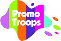 PromoTroops