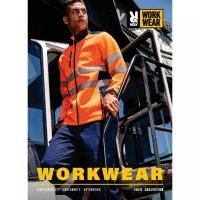 Roly Workwear